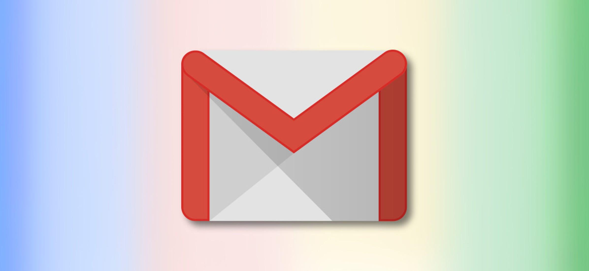 Cómo desactivar las funciones de respuesta inteligente y marcación inteligente en Gmail