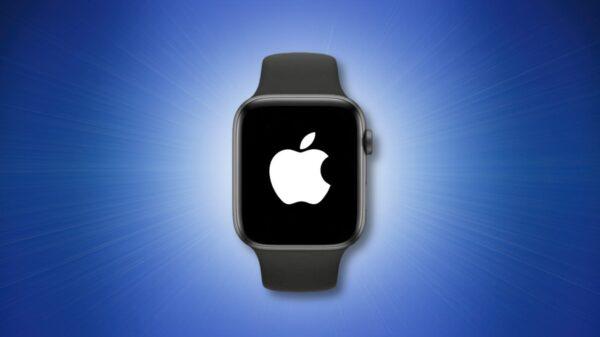 Cómo buscar actualizaciones de Apple Watch