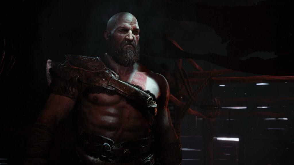 La secuela de God of War pospuesta hasta 2022, confirma Hermen Hulst